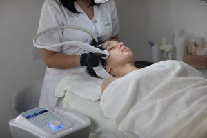 טיפולים מיוחדים 8 טיפולים מיוחדים